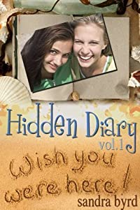 Hidden Diary, Volume One