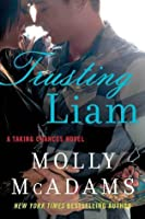 Download Stealing Harper Taking Chances 15 By Molly Mcadams
