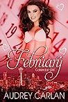 February (Calendar Girl, #2)