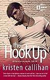 The Hook Up by Kristen Callihan