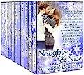 Naughty & Nice: A Holiday Collection