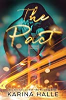 The Pact (The McGregor Brothers #1)