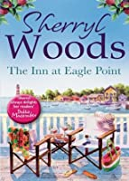 The Inn at Eagle Point (Chesapeake Shores #1)