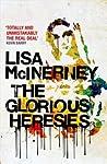 The Glorious Heresies by Lisa McInerney
