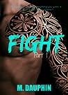 Fight, Part 1