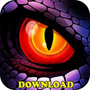 MONSTER LEGENDS GAME: HOW TO DOWNLOAD FOR KINDLE FIRE HD HDX + TIPS