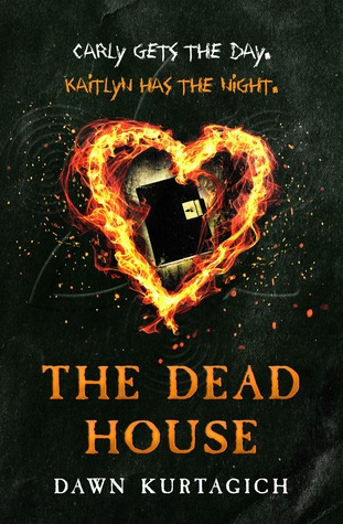 https://www.goodreads.com/book/show/22396591-the-dead-house