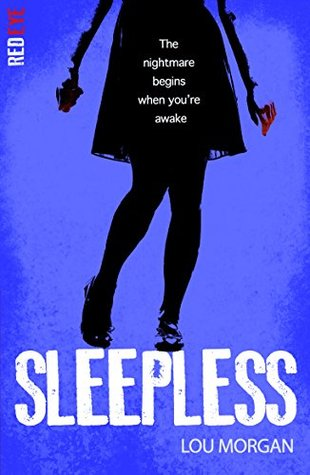 https://www.goodreads.com/book/show/23301454-sleepless