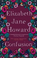 Confusion (Cazalet Chronicles, #3)