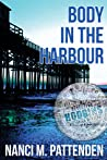 Body in the Harbour (Detective Hodgins Victorian Mystery #1)