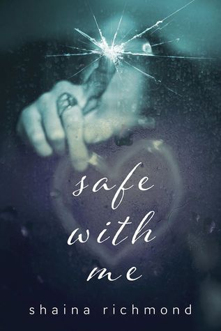 Safe With Me: The Complete Series (Safe With Me #1-8)