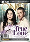 Once Upon a Time Official Souvenir Magazine #2