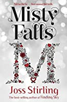 Misty Falls (Savant Series Book 4)