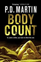 Body Count (Sophie Anderson #1)