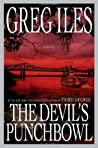 The Devil's Punchbowl (Penn Cage #3)