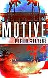 Motive ebook review