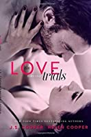 The Love Trials 1