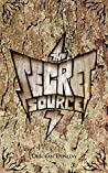 The Secret Source (The Book of Sight #3)