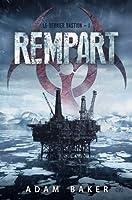 Rempart (Le dernier bastion #01)