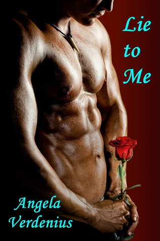Lie to Me (Gully's Fall, #3)