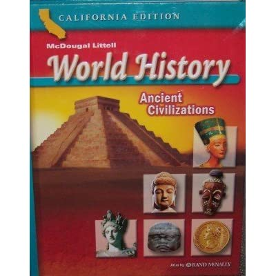 World history ancient civilizations textbook pdf dolapgnetband world history ancient civilizations textbook pdf world history student edition ancient civilizations through fandeluxe Images