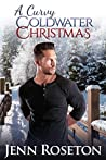 A Curvy Coldwater Christmas (Coldwater Springs #5)