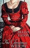 The Christmas Widow by Jillian Eaton
