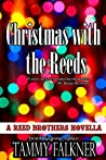 Christmas with the Reeds (The Reed Brothers, #6.5)