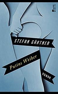 Putins Weiber