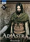 Ad Astra (Ad Astra, #4)
