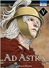 Ad Astra (Ad Astra, #5)