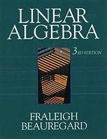 Linear Algebra (World Student)