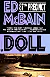 Doll (87th Precinct, #20) audiobook download free