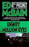 Eighty Million Eyes