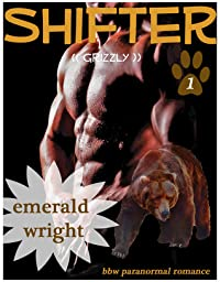 SHIFTER: Grizzly, Part One