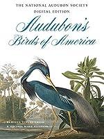 Audubon's Birds of America: The National Audubon Society Digital Edition