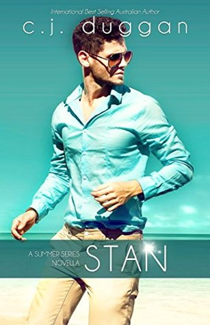 Stan (Summer, #1 5) by C J  Duggan