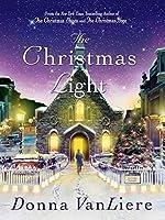The Christmas Light (Christmas Hope #7)