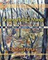 Pennsylvania Music