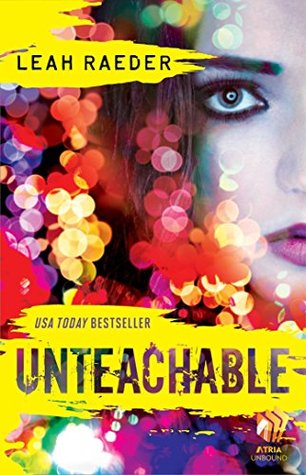 Unteachable