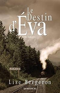 Le Destin d'Éva