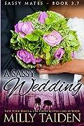A Sassy Wedding