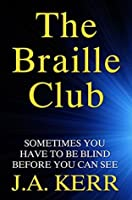 The Braille Club