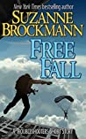 Free Fall (Troubleshooters, #16.6; Troubleshooters: Izzy Novellas, #1)