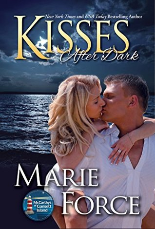 Kisses After Dark by Marie Force