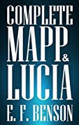 Complete Mapp & Lucia