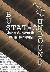 Bus Station: Unbound