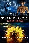 The Morrigan: Raven Heart