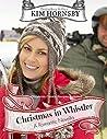 Christmas in Whistler: A Christmas Romance Novella