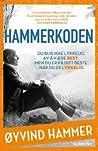 Hammerkoden by Øyvind Hammer